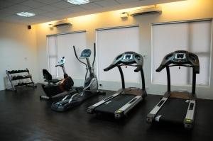 1-palmera-garden-gym