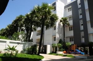 1-palmera-garden-kids-play-area-2