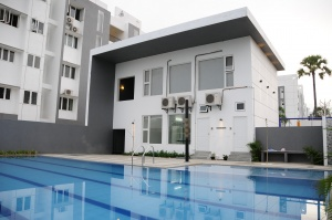 1-palmera-garden-pool-2