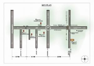 10-location-map