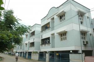 14-elegnat-enclave-swaminathan-nagar-3rd-main-road