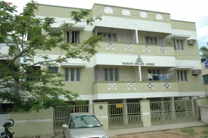 15-elegant-enclave-annexe-3rd-main-road-swaminathan-nagar-kottivakkam