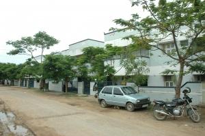 16-elegant-enclave-swaminathan-nagar-4th-main-road