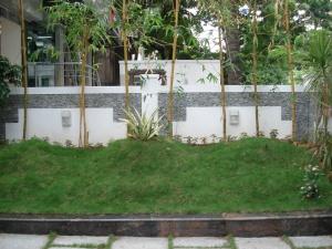 2-lakshmi-ashoknagar-landscape