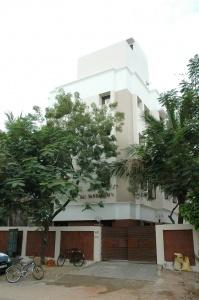 2-sai-vandanam-3rd-cross-street-gandhi-nagar-adyar