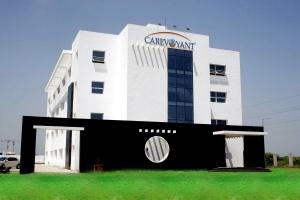 28-carevoyant-technologies-siruseri