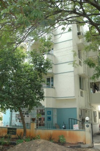 3-elegant-villa-12th-cross-street-indra-nagar-1