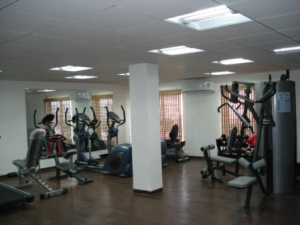 3-pelican-nest-gym