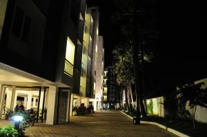 30-palmera-garden-b-block