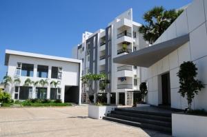 31-palmera-garden-block-a