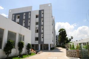 32-palmera-garden-block-b