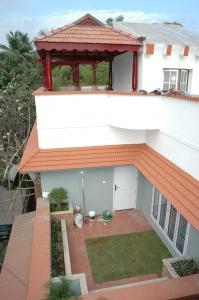 4-d-silva-road-terrace-garden