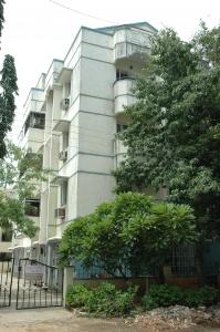 4-elegant-villa-12th-cross-street-indra-nagar-2