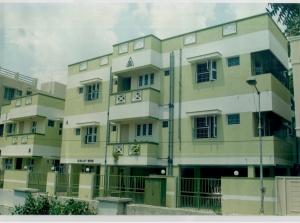 5-elegant-house-choolaimedu