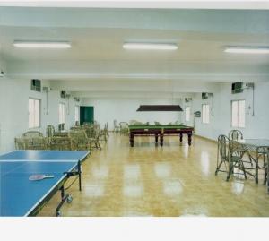 5-italian-guest-house-club-house