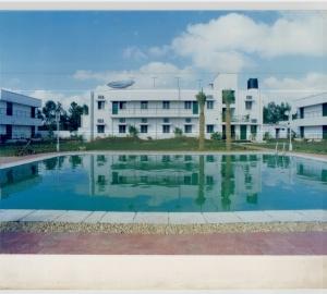 5-italian-guest-house-pool