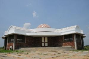 8b-kfi-school