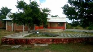 8d-kfi-school-view-1